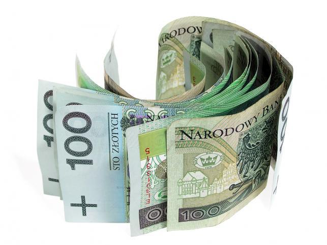 Plany oszczędnościowe dla firm