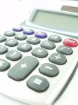 Zaokrąglenia kwot w przepisach podatkowych