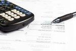 Co trzeba zrobić, aby bezproblemowo oraz bezbłędnie wypełnić coroczne zeznanie podatkowe PIT?