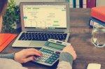 Jakim sposobem rozliczyć się z podatku prędko i skutecznie?